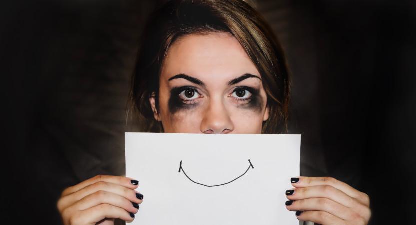 Le stress est-il positif ou négatif ?
