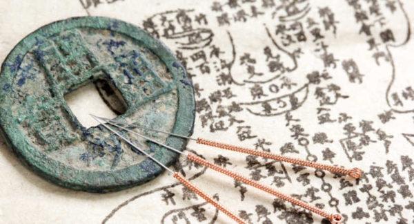 Angleterre : Le Conseil Britannique d'Acupuncture demande au Guardian de revoir sa copie sur la Médecine Traditionnelle Chinoise