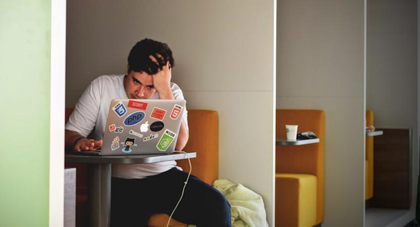 Le stress est-il unecondition deperformance enentreprise?