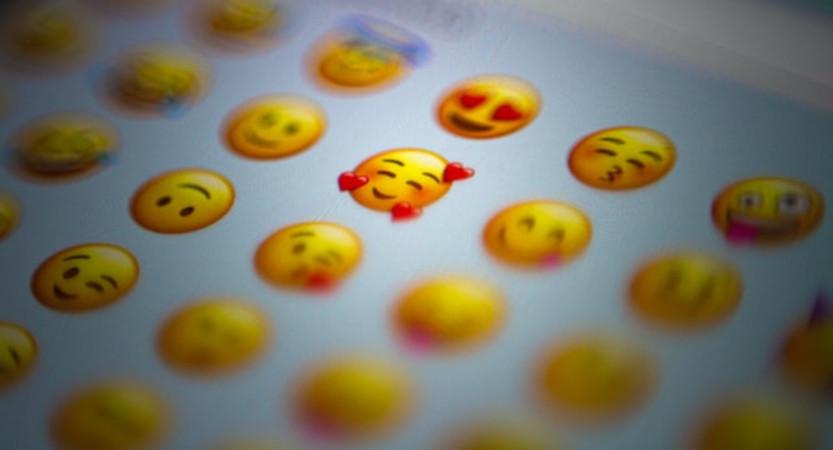 Les styles émotionnels : mieux se connaître pour son bien-être